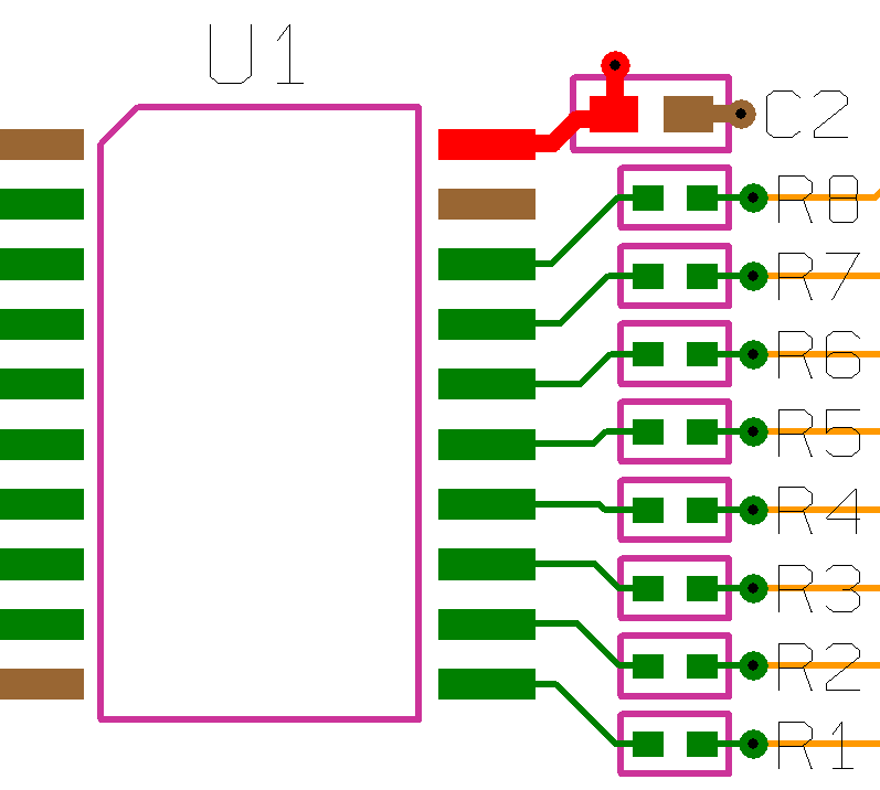 fig_8_alternate_routing_to_capacitors