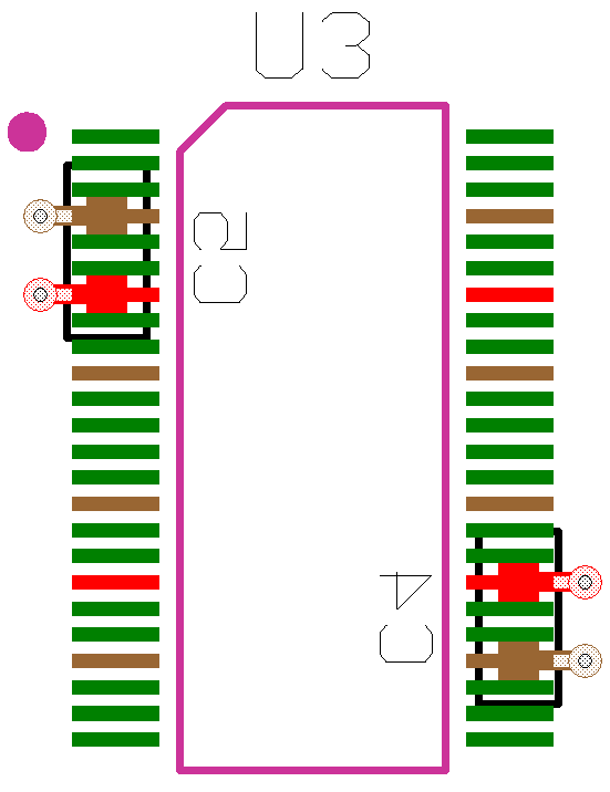 fig_10_too_few_bypass
