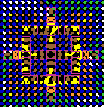 fig_15_solid_matrix_bypassing_3