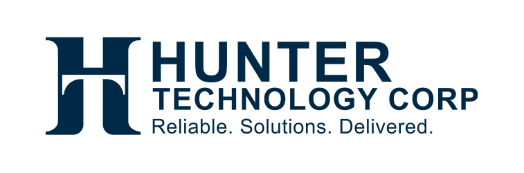 HUNTER_TECHNOLOGY