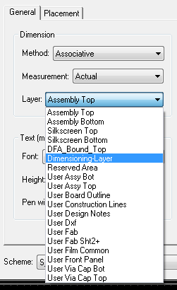 library_post_dimensioning_9