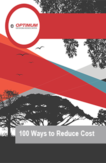 100 Ways to Reduce Cost
