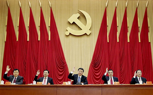 china_third_plenum