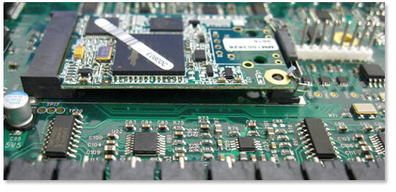 Surface_Mount