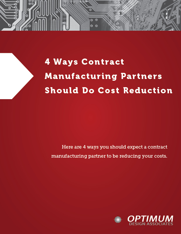 4_Ways_Contract_Manufacturing_Partners_Should_Do_Cost_Reduction.png