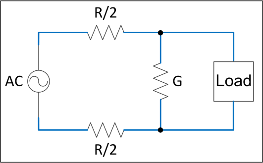 Transmission Lines p1 fig1.png