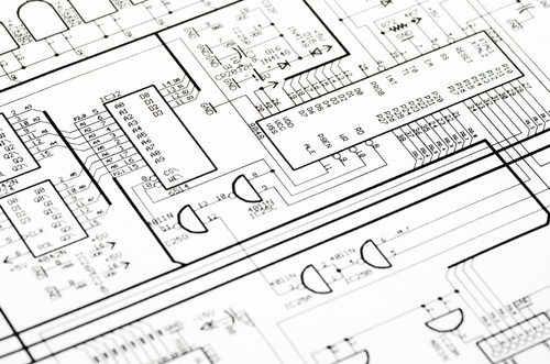 5 Drafting Standards for PCB Drawings
